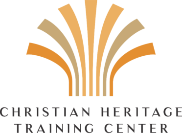 Christian Heritage Training Center